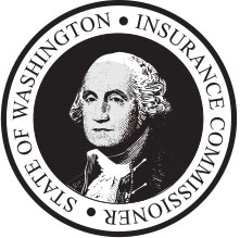 Washington State Insurance Commissioner