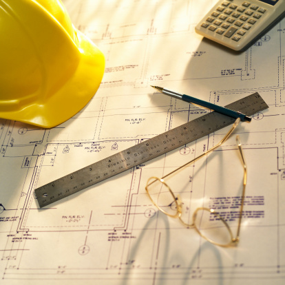 Think The Miller Insurance Agency for your construction insurance needs!