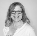 Gretchen Vaughn, Accounts Manager, The Miller Insurance Agency, Everett, WA