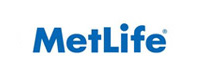 Metlife Insurance Logo - The Miller Insurance Agency Everett Washington
