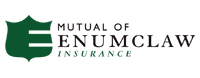Mutual Of Enumclaw Logo - The Miller Insurance Agency Everett Washington