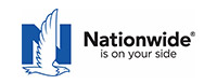 Nationwide Insurance Logo - The Miller Insurance Agency Everett Washington
